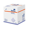 Hartmann Sterilux Sterile Premium Gauze Sponges