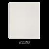 Restore Non-Bordered Foam Wound Dressing with Silicone (520027)