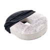 Health Products kolbs Super Compressed Ring Cushion