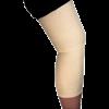 Spandagrip Tubular Elastic Support Bandage