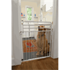 Cardinal Gates Duragate Pet Gate