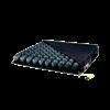 ROHO Low Profile Single Compartment Cushion