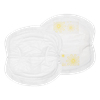 Medela Disposable Nursing Bra Pad