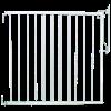 Cardinal Gates Duragate Safety Gate
