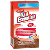 1.5 Complete Pediatric Nutritional Drink (Rich Chocolate)
