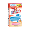 1.0 Complete Pediatric Nutritional Drink (Creamy Strawberry)
