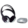 Unisar TV Listener J3 Rechargeable Wireless Headset
