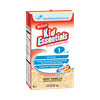 Nestle Boost Kid Essentials 1.0 Complete Pediatric Nutritional Drink