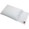 Therapeutic Water Pillow