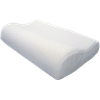 Science of Sleep Memory Foam Pillow