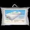 Hudson Medical Science of Sleep Memory Foam Pillow
