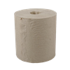Green Tree Roll Towels (Natural)