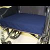 Wheelchair Safety Wedge