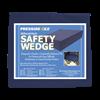 Hudson Medical Pressure Eez Wheelchair Safety Wedge