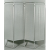 Panel Folding Screens (70002)