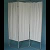 Panel Folding Screens (70000)