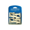 Cardinal Gates Safety Drawer and Cabinet Latches