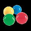OPTP Balls For Body Work