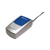 Krown Remote Receiver