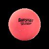 Aeromat Mini Hard Ball