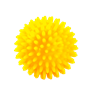 Massage Ball (Yellow)