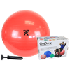 Economy Ball Sets (Red)