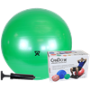 Economy Ball Sets (Green)