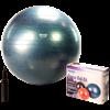 Fitness Ball Kit