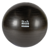 Eco Series Exercise Balls