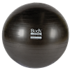 BodySport Studio Series Fitness Balls