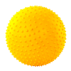 Aeromat Inflatable Massage Ball