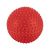 Inflatable Massage Ball Round