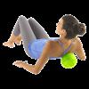 OPTP Posture Ball
