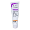 Smith & Nephew Secura Dimethicone Skin Protectant Cream