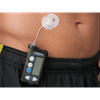 Minimed Paradigm Silhouette Infusion Set