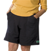 Posey Hipsters Shorts with High Durability Poron Removable Pad
