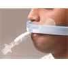 Dale Stabilock Endotracheal Tube Holder