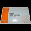 Frame Delivery Moisture Responsive Catheter Dressing (59410882)