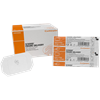 Smith & Nephew Opsite IV3000 Frame Delivery Moisture Responsive Catheter Dressing
