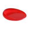 B&L Scoopy Scoop Dish Plate