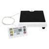 Detecto PD100 ProDoc Professional Doctor Scale