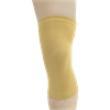 MAXAR Cotton and Elastic Knee Brace