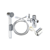 CleanSpa Hand Bidet - Included Parts