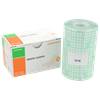 Smith & Nephew Opsite Flexifix Transparent Conformable Film Roll