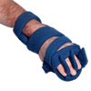 HANZ WHFO Hand And Wrist Support