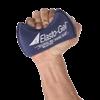 Elasto-Gel Hand Exerciser