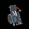 Headrest Extension