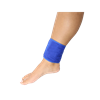 Ankle Wraps (Blue)
