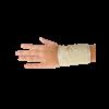Wrist Wraps (Khaki)
