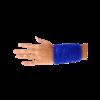Wrist Wraps (Blue)